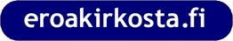 http://eroakirkosta.fi